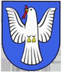 Wappen Bad Ragaz