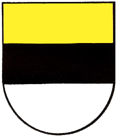 Wappen Flums