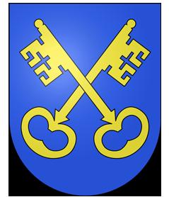 Wappen Mels
