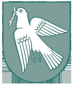 Wappen Pfäfers