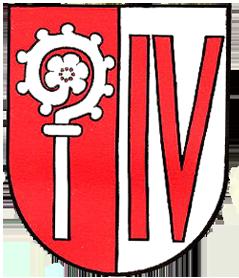 Wappen Quarten