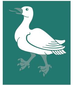 Wappen Sargans