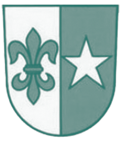 Wappen Vilters-Wangs