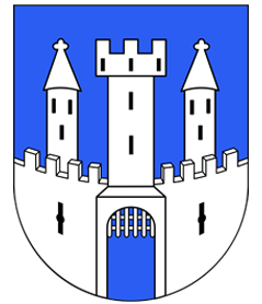 Wappen Walenstadt